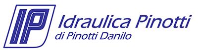Idraulica Pinotti